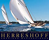 img - for Herreshoff: American Masterpieces book / textbook / text book