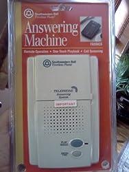 Answering Machine