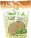 Sweetcane Best Brown Sugar, 1Kg