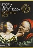 img - for Storia della bruttezza book / textbook / text book