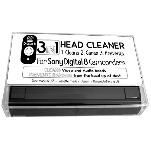 3in1-video-and-audio-head-cleaning-tape-for-sony-digital-8-camcorder