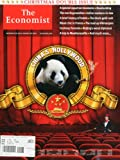 The Economist [UK] January 3, 2014 (単号)