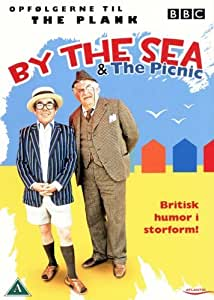 By the Sea / The Picnic [ Origine Danoise, Sans Langue Francaise ]