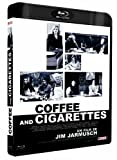 echange, troc Coffee and Cigarettes [Blu-ray]