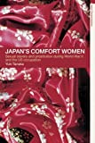img - for Japan's Comfort Women (Asia's Transformations (Paperback)) book / textbook / text book