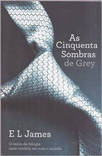photo 50 sombras de grey ebook gratuit