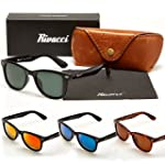 Sunglasses - Vintage Polarized Wayfar...