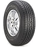 Firestone Destination LE 2 All-Season Radial Tire - 245/55R19 103T