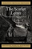 The Scarlet Letter (Ignatius Critical Editions)