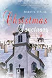 Christmas Sanctuary (Christmas Holiday Extravaganza)