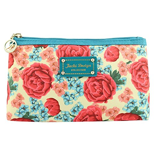 jacki-design-miss-cherie-travel-cosmetic-bag-blue