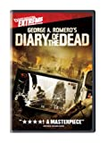 Diary of the Dead [DVD] [2008] [Region 1] [US Import] [NTSC]
