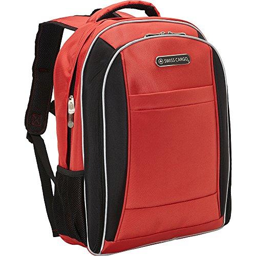 swiss-cargo-scx21-18-backpack-red-black
