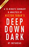 img - for A 15-minute Summary & Analysis of Hector Tobar's Deep Down Dark: The Untold Stories of 33 Men Buried in a Chilean Mine, and the Miracle That Set Them Free book / textbook / text book