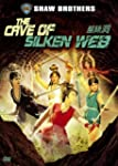 Cave of the Silken Web