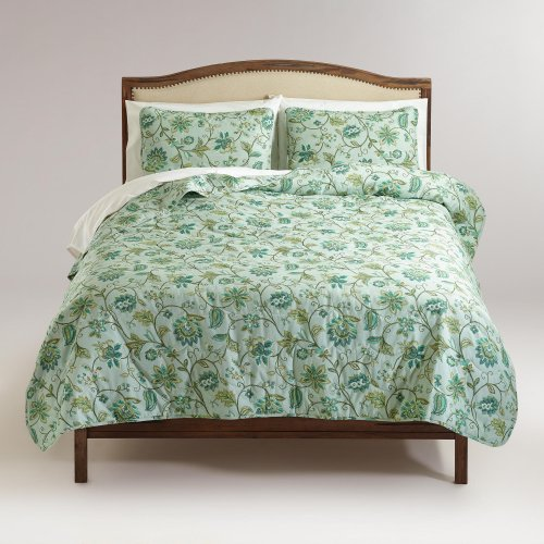 Cost Plus Bedding 2481 front