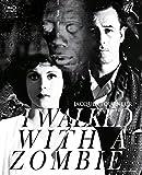 私はゾンビと歩いた! THE RKO COLLECTION[Blu-ray/ブルーレイ]