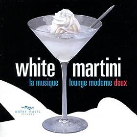 - La Musique Lounge Moderne Deux: Various artists: MP3 Downloads