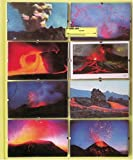 img - for Lava - New Dutch Design 3: 97 Years Lava book / textbook / text book