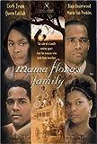 Mama Flora's Family [DVD] [1998] [Region 1] [US Import] [NTSC]