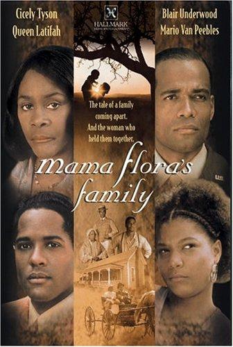 Mama Flora's Family [DVD] [Import]