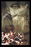 Killing Me Softly: Erotic Tales of Unearthly Love (0061053287) by Dozois, Gardner R.