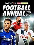 Racing Post / RFO Football Annual 201...