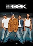 B2K - Ultimate Video Collection