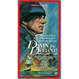 Damn the Defiant [Import]by Alec Guinness