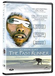 Atanarjuat: Fast Runner