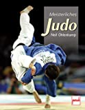 Meisterliches Judo