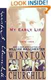 My Early Life: 1874-1904