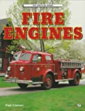 img - for Fire Engines (Crestline Series) book / textbook / text book