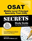 OSAT Middle Level Principal Specialty