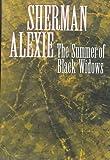 The Summer of Black Widows