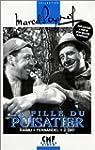 La Fille Du Puisatier [VHS]