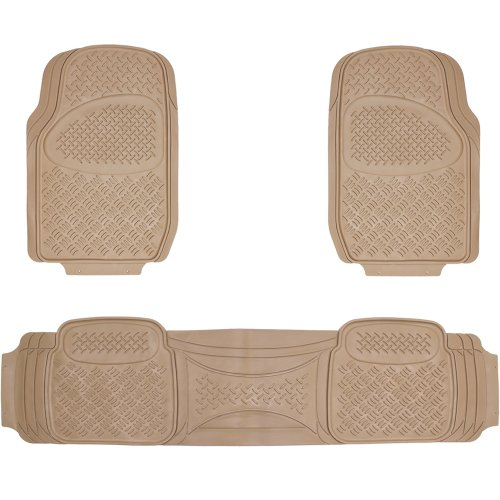 oxgord-3pc-diamond-floor-mats-for-lexus-es350-beige