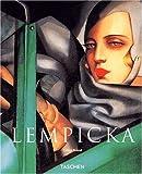 echange, troc Gilles Néret - Tamara de Lempicka : 1898-1980