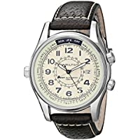 Hamilton Men's Khaki Automatic Watch