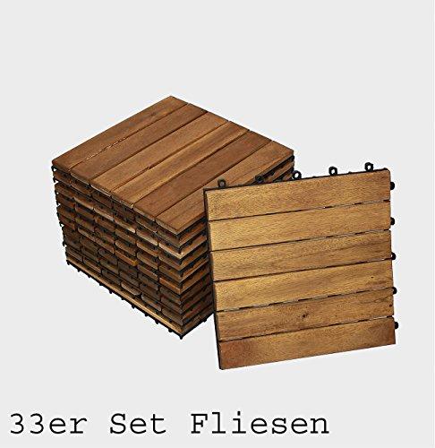 33er-Spar-Set-Holzfliese-01-fr-3-m-Terrassenfliese-aus-Akazien-Holz-Fliese-mit-6-Latten-fr-Garten-Terrasse-Balkon-Balkon-Bodenbelag-mit-Drainage-Unterkonstruktion-fr-problemfreien-Wasserablauf-unter-d