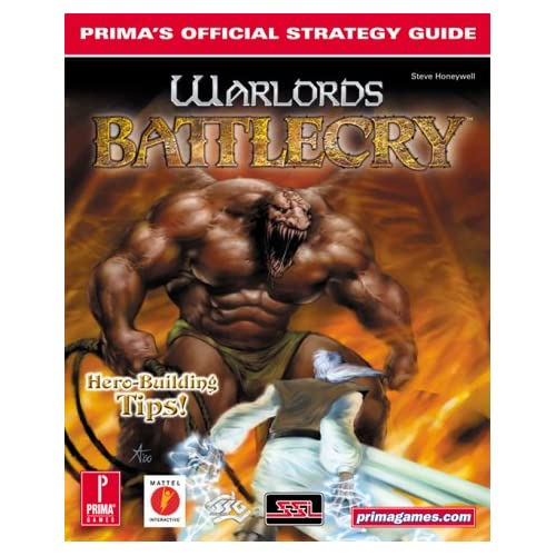 Juegos RTS de Estrategia en 2D 51WJ86JD8TL._SS500_
