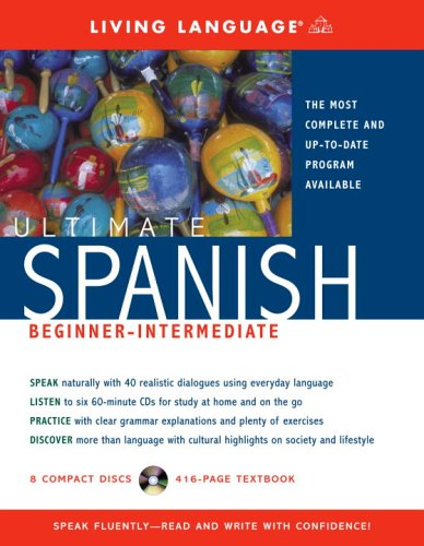 ultimate french beginner intermediate pdf