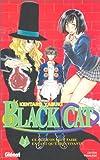 echange, troc Kentaro Yabuki - Black Cat, Tome 3 :