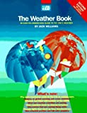 The Weather Book: An Easy-to-Understand Guide to the USA's Weather (0679776656) by Williams, Jack