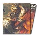 echange, troc Jacopo Tintoret, Giandomenico Romanelli - Tintoret : la Scuola grande di San Rocco