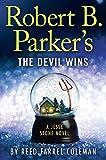 Robert B. Parker's The Devil Wins (Jesse Stone Novels)