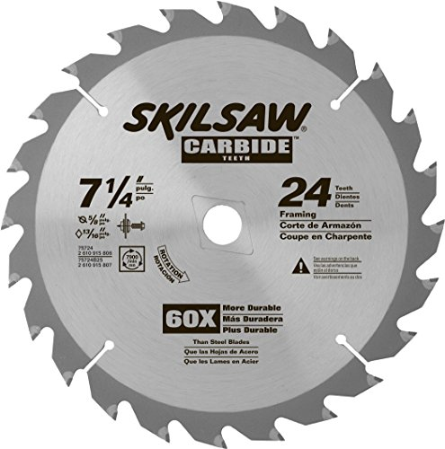 skil-75724-24-tooth-carbide-circular-saw-blade-7-1-4