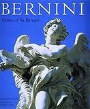 Bernini :  genius of the Baroque /