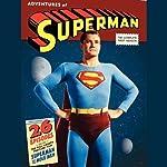 Adventures of Superman, Vol. 1 | Adventures of Superman