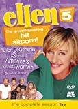 Ellen: The Complete Season 5